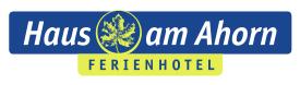 Haus-am-Ahorn_Logo
