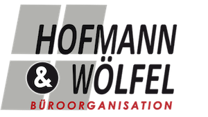 Hofmann u Woelfel