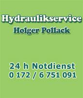 Pollack