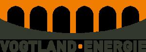 logo_vogtland_energie_NEU