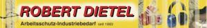 robert_dietel