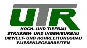 utr-logo