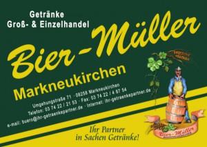 Bier-Mueller
